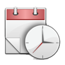 Google Outlook Calendar Sync